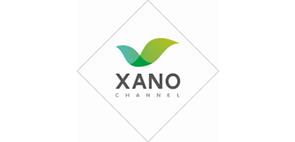 Xano Channel Asociación para el Desarrollo Comunitario