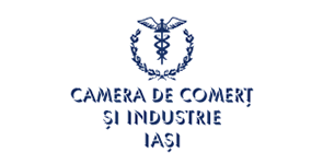 Chamber of Commerce and Industry of Iasi County, Romania
