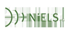 NiELS eG Netzwerk innovativer Unternehmen für Energie- und Lärmschutzsanierung